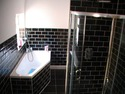 Tiler, Plumber, Bathroom Fitter in Rushden