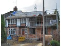 Restoration & Refurb Specialist, Extension Builder, Carpenter & Joiner in Caterham