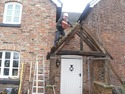 Extension Builder, Kitchen Fitter, Bathroom Fitter in Stockport