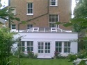 Restoration & Refurb Specialist, Extension Builder, Conversion Specialist in London