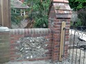 Extension Builder, Bricklayer, Groundworker in Waterlooville