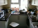 Kitchen Fitter, Window Fitter, Painter & Decorator in Newhaven