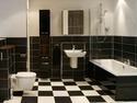 Bathroom Fitter, Roofer, Tiler in Wishaw