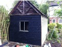Carpenter & Joiner, Conversion Specialist, Garage & Shed Builder in Chertsey