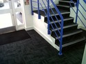 Carpet Fitter, Flooring Fitter in Leeds