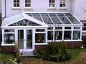 Conservatory Installer, Window Fitter, Handyman in Mansfield