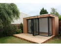 Extension Builder, New Home Builder, Conservatory Installer in Glasgow