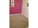Carpet Fitter, Flooring Fitter in Hoddesdon