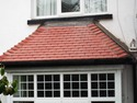 Roofer, Loft Conversion Specialist, Restoration & Refurb Specialist in Teignmouth