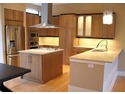 Kitchen Fitter, Flooring Fitter, Restoration & Refurb Specialist in Edinburgh