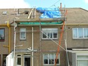 Conversion Specialist, Extension Builder, Loft Conversion Specialist in Edinburgh