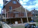 Extension Builder, Loft Conversion Specialist, Restoration & Refurb Specialist in Tonbridge