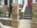 Bricklayer in Beckenham