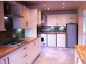 Kitchen Fitter, Bathroom Fitter, Restoration & Refurb Specialist in Burton On Trent