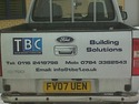 New Home Builder, Restoration & Refurb Specialist, Extension Builder in Leicester
