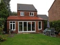 New Home Builder, Extension Builder, Loft Conversion Specialist in Cheltenham