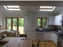 Loft Conversion Specialist, Extension Builder, Restoration & Refurb Specialist in Mitcham