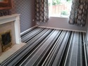 Carpet Fitter in Leigh