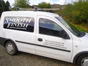 Plasterer, Restoration & Refurb Specialist, Painter & Decorator in Glasgow