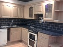 Handyman, Bathroom Fitter, Carpenter & Joiner in Winchmore Hill
