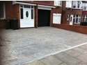 Groundworker, Driveway Paver, Carpenter & Joiner in Newcastle Upon Tyne