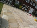 Landscape Gardener, Driveway Paver, Fencer in Teddington