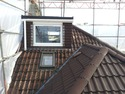 Loft Conversion Specialist, Extension Builder, Conversion Specialist in Bristol