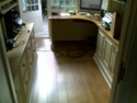 Handyman, Carpenter & Joiner, Flooring Fitter in Reading