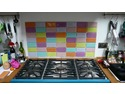 Tiler, Handyman in Upper Norwood