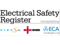 Electrician in Woodford Green