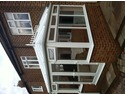 Window Fitter, Conservatory Installer in Rushden