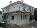 Painter & Decorator, Tiler, Restoration & Refurb Specialist in Brighton