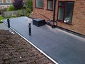 Landscape Gardener, Driveway Paver, Roofer in Stockport