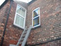 Carpenter & Joiner, Roofer, Restoration & Refurb Specialist in Lincoln