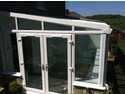 Window Fitter, Conservatory Installer, Conversion Specialist in Glasgow