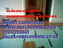 Carpet Fitter, Flooring Fitter in Brierley Hill