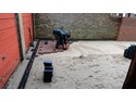 Bricklayer, Groundworker, Driveway Paver in Petts Wood