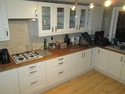 Restoration & Refurb Specialist, Kitchen Fitter, Painter & Decorator in Harlow