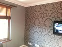 Painter & Decorator, Tiler, Plasterer in Glasgow
