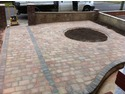 Driveway Paver, Landscape Gardener, Fencer in Hemel Hempstead