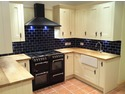 Restoration & Refurb Specialist, Bathroom Fitter, Kitchen Fitter in Wood Green