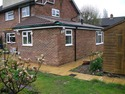 Extension Builder, Restoration & Refurb Specialist, New Home Builder in Ely