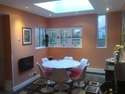 Painter & Decorator in Finsbury Park
