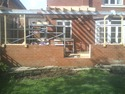 Bricklayer, Extension Builder, Conversion Specialist in Newcastle Upon Tyne