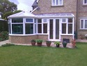 Window Fitter, Conservatory Installer, Painter & Decorator in Malmesbury