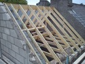 Carpenter & Joiner, Conversion Specialist, Extension Builder in Chesterfield