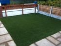 Landscape Gardener, Fencer, Groundworker in Manchester
