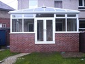 Roofer, Extension Builder, Conservatory Installer in Rotherham