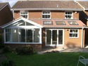 Extension Builder, Restoration & Refurb Specialist, Loft Conversion Specialist in Basingstoke