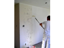 Painter & Decorator, New Home Builder, Extension Builder in Isleworth